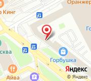 1Reader.ru