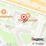 San09.ru