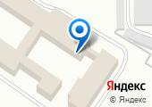 Первомайский дом-интернат для престарелых и инвалидов на карте