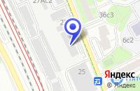 Схема проезда до компании МУЗЕЙ МГТС в Москве