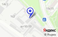 Схема проезда до компании ЗООМАГАЗИН ЭРМИЯ в Москве