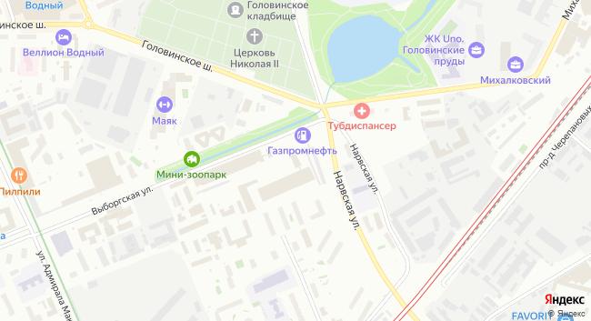 Административное здание «Логопарк Элма» - превью 2