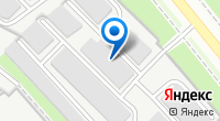 Компания Koldavto на карте