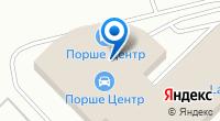 Компания РОЛЬФ Ясенево на карте
