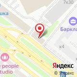 Avall.ru