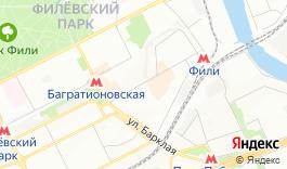 Сити Дент