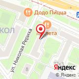 ПАО НОМОС-БАНК