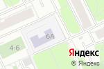 Схема проезда до компании Музей 157-й Неманской стрелковой дивизии в Москве