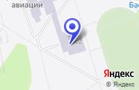 Схема проезда до компании ПО ХУДОЖЕСТВЕННОЙ ГИМНАСТИКЕ ДЮСШОР № 74 в Москве