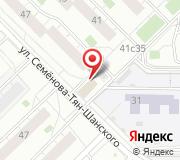 Аппарат Совета депутатов муниципального округа Проспект Вернадского