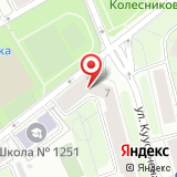 ЗАО РК-РЕЕСТР