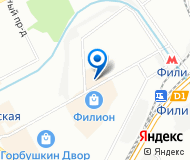 ООО ТеплоГет.ру, Интернет магазин отопления