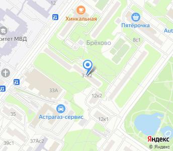 """НАУЧНО-ПРОИЗВОДСТВЕННЫЙ ЦЕНТР ""СПЛАВ"""