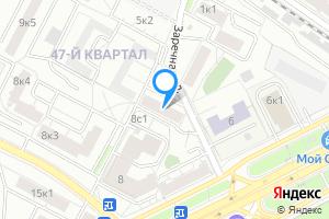 Сдается комната в однокомнатной квартире в Москве м. Фили, Большая Филёвская улица, 8к2