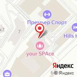 Sante de la Russie