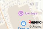 Схема проезда до компании Торты Александра Селезнева в Москве