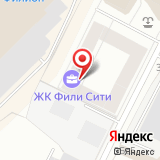 ООО Витаинформ