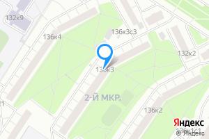 Сдается комната в Москве Профсоюзная ул., 136к3