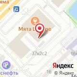 ООО Байст
