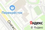 Схема проезда до компании Магазин аксессуаров к мобильным телефонам в Москве