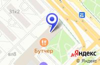 Схема проезда до компании ПРАВОСЛАВНОЕ ИНФОРМАЦИОННОЕ ТЕЛЕВИЗИОННОЕ АГЕНТСТВО ПИТА в Москве