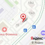 ООО Альфа мед
