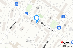 Снять комнату в трехкомнатной квартире в Москве ул Весенняя, 19