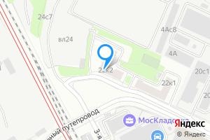 Сдается комната в трехкомнатной квартире в Москве ул первая Магистральная, 22к2