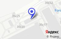 Схема проезда до компании КОНСАЛТИНГОВАЯ КОМПАНИЯ БУККЕР в Москве
