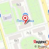 Нellride.ru