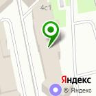Местоположение компании Paragon