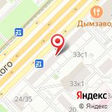 ООО КБ Ренессанс Кредит