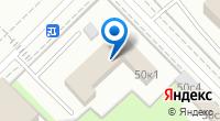 Компания Посольство Боснии и Герцеговины в г. Москве на карте