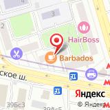 ПАО Банк Воронеж
