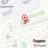 ЕИРЦ Головинского района
