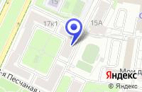 Схема проезда до компании ЛОМБАРД АТЛАНТ в Москве