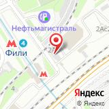 ООО Премиум-Веддинг