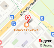 Ремонт квартир ЭВИТА GROUP Москва