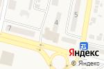 Схема проезда до компании Все для ремонта, строительный магазин, СПД Гудзенко К.И. в Красногоровке