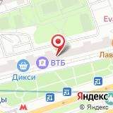 ПАО Банк Петрокоммерц