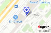 Схема проезда до компании МАГАЗИН МУЗЫКАЛЬНЫХ ИНСТРУМЕНТОВ ТОП ЛАЙН в Москве