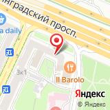 ПАО АКБ Банк Москвы