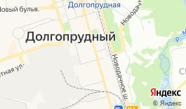 Эстет Дент на Первомайской