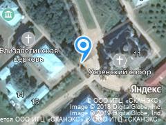 Дмитровский район, Дмитров, ул. микрорайон им Константина Аверьянова, д. 4
