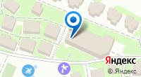 Компания Фрегат на карте