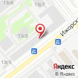ООО МО Анком