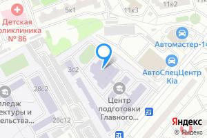 Сдается комната в Москве Клязьменская 3а