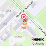 Российское фотобиологическое общество