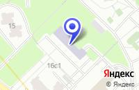 Схема проезда до компании ИНСТИТУТ ВОЕННОЙ ИСТОРИИ в Москве