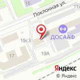 ООО АЛЕКС ПРАЙС